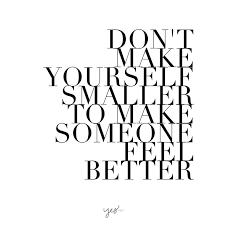 Best 25 Quotes on self love ideas on Pinterest
