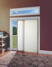cellular vertical blinds for sliding glass doors fleshroxon