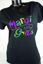 mardi gras tshirt mardi gras shirts mardi grasnew orleans shirtsparade