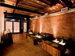 sensational private dining rooms san francisco amazing