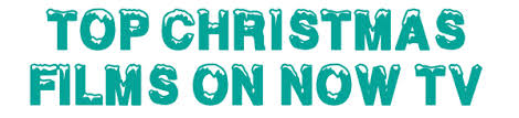 your 2014 christmas movie vod tv guide what u0027s available to watch