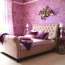 bed design new latest living room beds designs bedroom interior