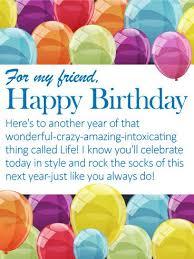 best 25 great birthday wishes ideas on pinterest great birthday