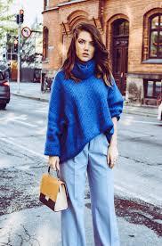 shades of blue un bouquet d u0027amour