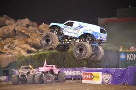 monster truck show california obsession racing press release 2015 2