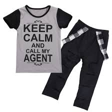 baby motocross gear search on aliexpress com by image
