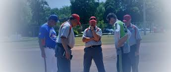 slo pitch national