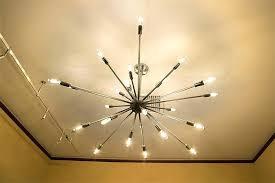Led Bulbs For Chandelier Chandelier Bulb Led Chandeliers Chandelier Led Bulbs Chandelier
