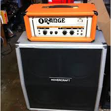 Orange Cabinet 4x12 107 Best Amps Images On Pinterest Guitar Amp Guitars And Cabinets