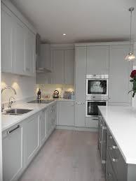 19 kitchen cabinet pelmet custom cornice box with la