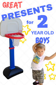 really great presents for 2 year boys best gifts top toys