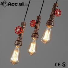 american indian lighting american indian lighting suppliers and