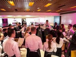 kitchen collection careers careers gordon ramsay restaurants