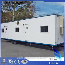 office trailer office trailer suppliers and manufacturers at