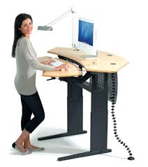 desk chair stand up desk chairs bedroom beauteous office chair
