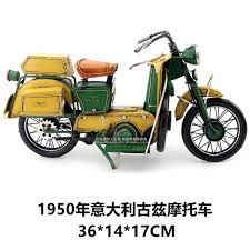 popular scooter manual buy cheap scooter manual lots from china
