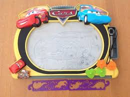 etch a sketch classic toys indoor gumtree australia