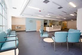 dellbrook jk scanlan helps two cape cod hospitals address the