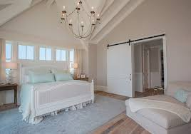 Bedroom Barn Door Category Home Bunch Easy Pin Home Bunch U2013 Interior Design Ideas