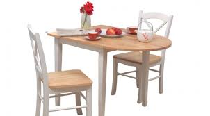 Country Kitchen Tables by Likable Small Country Kitchen Table And Chairs Tags Small