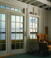 Window For Rodanluo Simple Dining Home Window Designs Cool Best Ideas About Industrial Windows On
