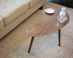coffee table modern coffee tables midcentury modern