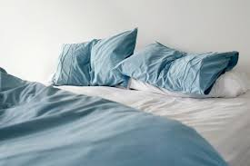 What Are The Best Bed Sheets For Summer The Best Organic Cotton Sheets To Keep You Cool All Summer