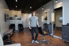 evan joseph salon oh curls understood
