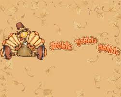 turkey thanksgiving hd wallpapers thanksgiving day