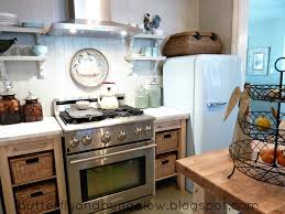 the cutest kitchen ever kitchen kitchen kitchen pinterest