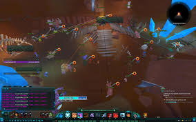 the melting pot can be soloed for gold wildstar