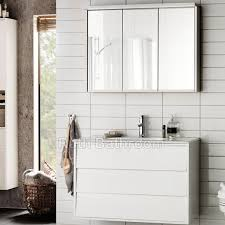 Cheap Bathroom Mirror Cabinets Bathroom Mirror Cabinet China Bath Vanities Manufacturer And