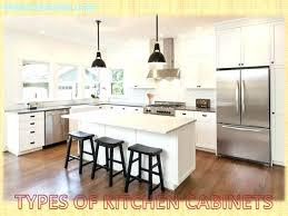 wholesale kitchen cabinets houston tx cheap kitchen cabinets in houston tx cheap kitchen cabinets prefab