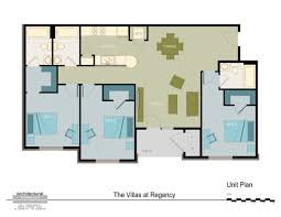 small house plans under sq ft and floor apartment plan arafen interior design large size small house plans under sq ft and floor apartment plan