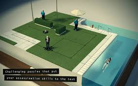 hitman go android apps on google play