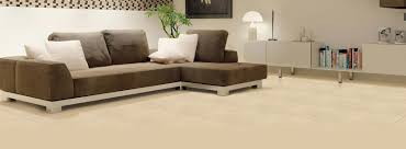 living room ceramic floor tiles design for 2017 living room wood