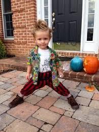 Infant Boy Halloween Costumes Ace Ventura Baby Cosplay Baby Boy Halloween Boy Halloween Boys