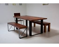 Drop Leaf Table Sets Kitchen Cool Drop Leaf Table White Kitchen Table Set Black And