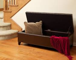 Amazon Home Decor by Awesome Wood Storage Bench Seat Part Amazon Linon Home Decor Get
