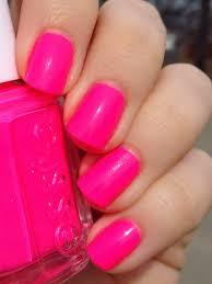 short u0027n chic essie pink parka