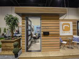 Best Edmonton Home Designers Gallery Interior Design Ideas