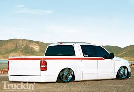 Ford F150 Truck 2004 - 2004 ford f150 pure vision photo u0026 image gallery