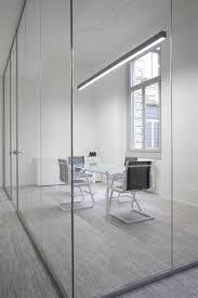ladari moderni illuminazione sospensione ufficio design per la casa idee per