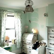 french inspired bedroom french inspired bedroom fallbreak co