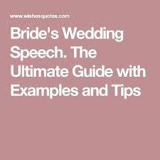 wedding quotes best speech wedding speech quotes cool best 25 wedding toast quotes ideas on
