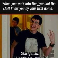 Gym Life Meme - gym life memes happy shappy india s own social media portal