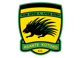 Green Yellow And Black Flag Stories Behind Soccer Clubs Crests Explanations For Team Logos