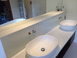 bathroom wall lights above mirror bathroom trends 2017 2018