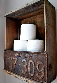 Craft Ideas For Bathroom by Top 25 Best Man Cave Bathroom Ideas On Pinterest Man Bathroom