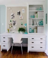 Built In Desk Ideas For Home Office Home Office Desk Ideas Photo Of Worthy Desk Ideas On Pinterest